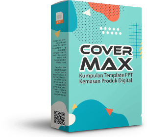 CoverMax-Single.png