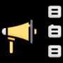bicover-sistem-affiliate.png